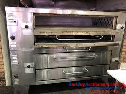 Kitchen Appliance Auction - bestbuy auctioneers restaurant auctions retail stores used
