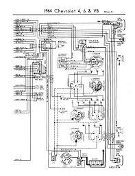 excellent wiring diagram for a 1966 dodge d100 images best image