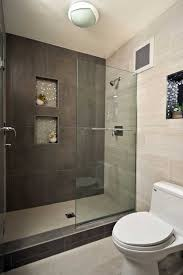 Walk In Bathroom Shower Ideas Shower Bathroom Small Ideas With Walk In Diy 2018 For Bathrooms