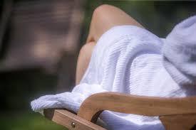 percale de coton c est quoi guide pratique pour tout savoir sur les tissus luxe linen