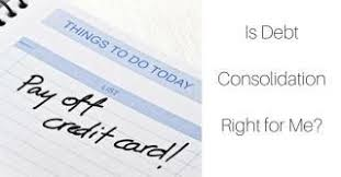 Debt Relief Options Explore Your Options Find Your Wondering Whether You Should Work With A Debt Consolidation Company