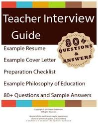 How To Make A Resume For Teaching Job by 17 Best Images About Teaching Job Info On Pinterest Teacher