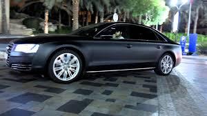 Audi Q7 Matte Black - audi audi a8 99 audi a8l used cars audi a8 2002 interior audi