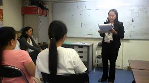 House Keeping by Housekeeping Ncii Assessment Youtube