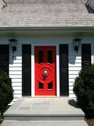 Trustile Exterior Doors Trustile Exterior Doors Home Designs Ideas Tydrakedesign Us
