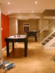 Home Basement Ideas Basement Finishing Costs Hgtv
