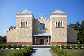 mausoleum prices catholic cemeteries maryrest mausoleum crypts