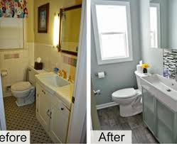 basic bathroom designs top best simple bathroom designs ideas on half design 5