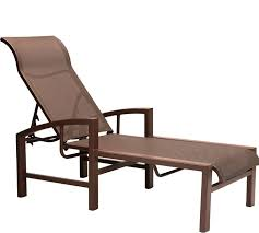 Patio Chair Repair Parts Chaise Lounge Replacement Parts Stylish Outdoor Cushions Best