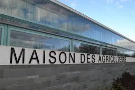 chambre d agriculture 55 fnsea en tête coordination rurale en n 2