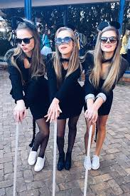 Halloween Costumes 20 Sister Costumes Ideas U2014no Signup Required