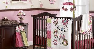 Princess Nursery Bedding Sets by Delightful Baby Crib Bedding Sets With Bumper Tags Crib