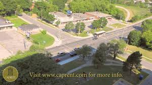 scarborough apartments for rent video 225 markham road youtube