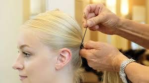 Frisuren Selber Machen Dirndl by Welche Frisur Zum Oktoberfest Anleitungen Für Die Besten Dirndl
