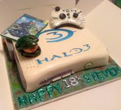 the 25 best halo xbox 360 ideas on pinterest halo 2 xbox 360