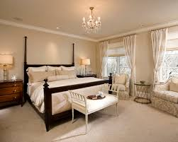 Bedroom Paint Color Ideas Paint Colors For Bedrooms Bedroom Paint Color Ideas Pictures
