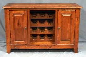 rustic wine cabinets furniture rustic cabinet hinges rustic wine cabinet furniture rustic lodge