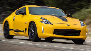 nissan 370z quality ratings 2018 nissan 370z vs mercedes e class cabriolet youtube