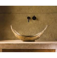Stone Bathroom Sinks by Stone Forest Sinks Bathroom Sinks Vessel Advance Plumbing And
