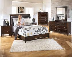 Ashley Signature Furniture Bedroom Sets by Ashley Furniture Specials And Deals