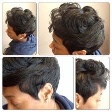 shortcut for black hair shortcut hairstyles for black women hairstyle for women man