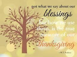 blessings for thanksgiving dinner free clipart thanksgiving blessings clipartxtras