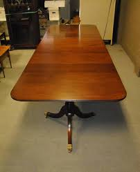 Mahogany Boardroom Table Stylish Mahogany Boardroom Table With 18th Century Style Mahogany