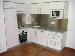 hauteur prise cuisine hauteur de credence cuisine cracdence inox hauteur 100 mm bonne