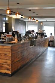 Coffee Shop Floor Plans Free Best 25 Cafe Interiors Ideas On Pinterest Cafe Interior Coffee