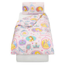 disney princess bedding range disney george at asda