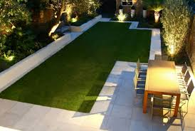 Arizona Backyard Designs