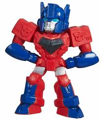 robots in disguise tiny titans new stock images transformers