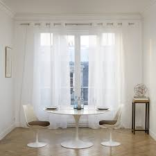 White Ruffled Curtains by Window Treatments Great Inspiration 108 Inch White Curtains 108