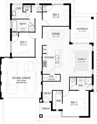 mansion plans 6 bedroom house plans best of plan ideas lovely mansion
