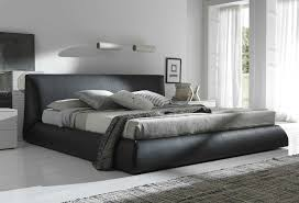 modern headboards modern king size bed contemporary headboards king size 50