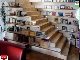 under stairs cabinet ideas super creative under stairs storage ideas shelves and cabinet