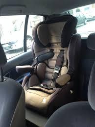 siege auto bebe a partir de quel age les 25 meilleures idées de la catégorie réhausseur de siège sur