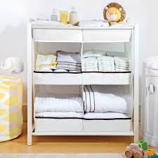 Baby Closet Storage Nursery Organizer