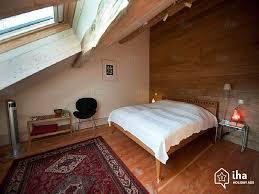 chambre d hote luxeuil les bains chambres d hôtes à sainte en chanois iha 39026