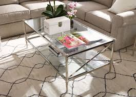 Ethan Allen Coffee Table by Jocelyn Coffee Table Coffee Tables