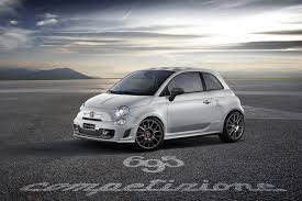 695 best z and gt images on 2012 abarth 695 competizione news and information