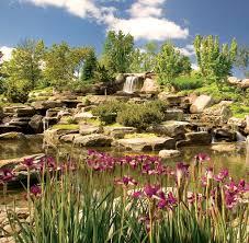 frederik meijer gardens u0026 sculpture park