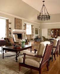 furniture interesting interior furniture design with cozy