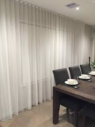 Curtain With Blinds The Best Blind And Curtain Combinations U Trendy For Bedroom