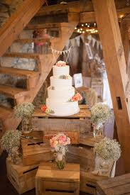 best 25 rustic cake tables ideas on pinterest rustic wedding