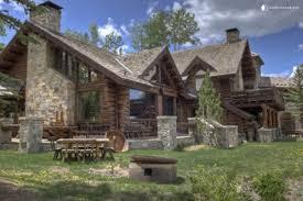 luxury cabin rentals with tubs in colorado