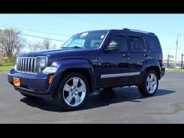 2012 jeep liberty jet limited edition review 2012 jeep liberty limited jet edition for sale dayton troy piqua