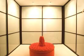 Classic Luxury Interior Design Villa Brilliant Walk In Closet Design With Classic Luxury