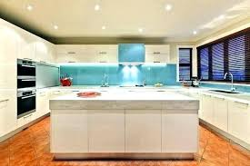 Kitchen Cabinets Lighting Ideas Creative Led Kitchen Lighting U2013 Pirotehnik Me