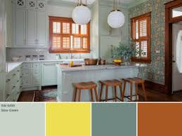 color vs color see the winner for fall 2016 hgtv u0027s decorating